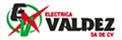 Eléctrica Valdez