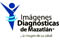 imagenes diagnosticas