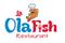Ola Fish
