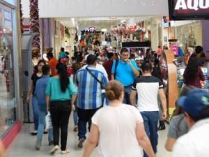 Informe 2015 Fecanaco Sinaloa Canaco Servytur Mazatlán
