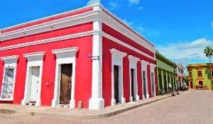 Mocorito, Sinaloa, México, entre los 28 Nuevos Pueblos Mágicos