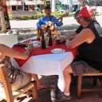 Mazatlán y sus espacios luminsos