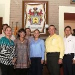 Sinaloa y Nayarit Proyectan Ruta Turística