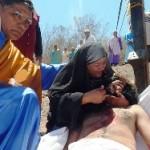 Sincretismos Religiosos en Sinaloa