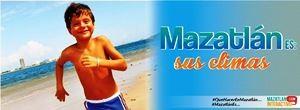 Mazatlán Es sus Climas