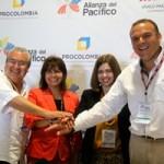Concluye Macrorueda en Mazatlán