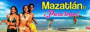 Mazatlán Es para Todos