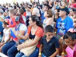 Acuario-Mazatlan-Cierre-2015 (1)