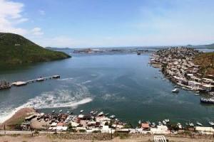 Mazatlan-Topolomapo-Los-Mochis-Sin-Warnis-2016-2