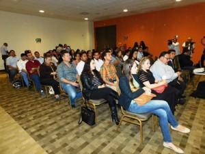 Primer-Encuentro-Socios-Canorac-Mazatlan-Tables-Formacion-2016-MIC- (6)