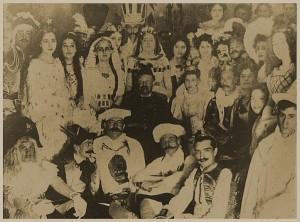 carnavales-1900-1
