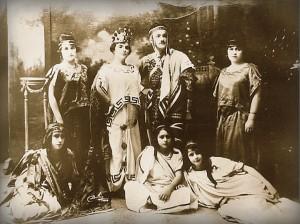 carnavales-1900-3