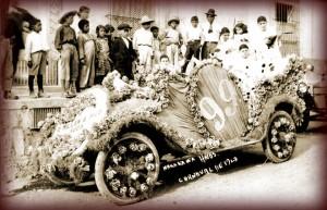 carnavales-1923