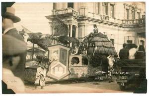 carnavales-1929