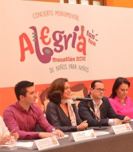 11 Feb_Presentación Concierto Monumental Alegria Mazatlán 2016 (2) (1)