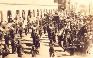 1936-Desfile-de-Carnaval