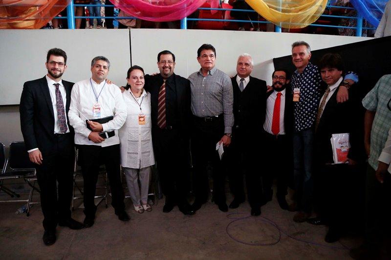 21 Feb - Concierto Monumental Alegria Mazatlán (2)