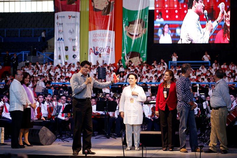 21 Feb - Concierto Monumental Alegria Mazatlán (3)