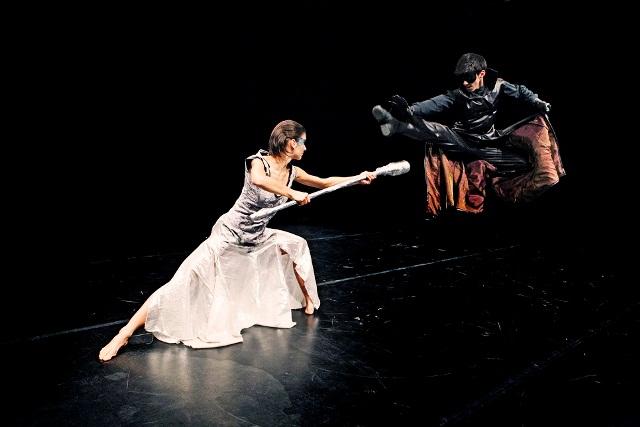 Ballet de Hungría (7)