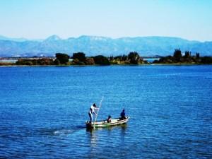 Cip Playa Espíritu Naturaleza y artes tradicionales en su entorno