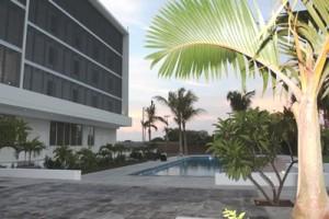 Cip Playa Espíritu Infraestructura turística es una realidad
