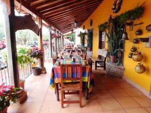 Con-Dedicatoria-a-El-Quelite-y-Marcos-Osuna (9)gal