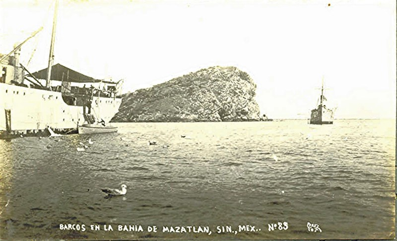 D PEREZ (304)
