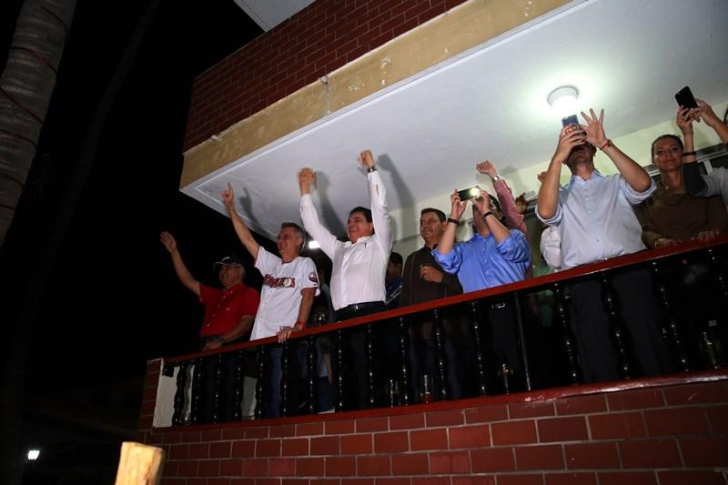 Malova-Venados-Carnaval-Desfile-Martes-2016 (26)