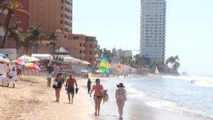 Zona Trópico Sinaoa: Playas Mazatlán