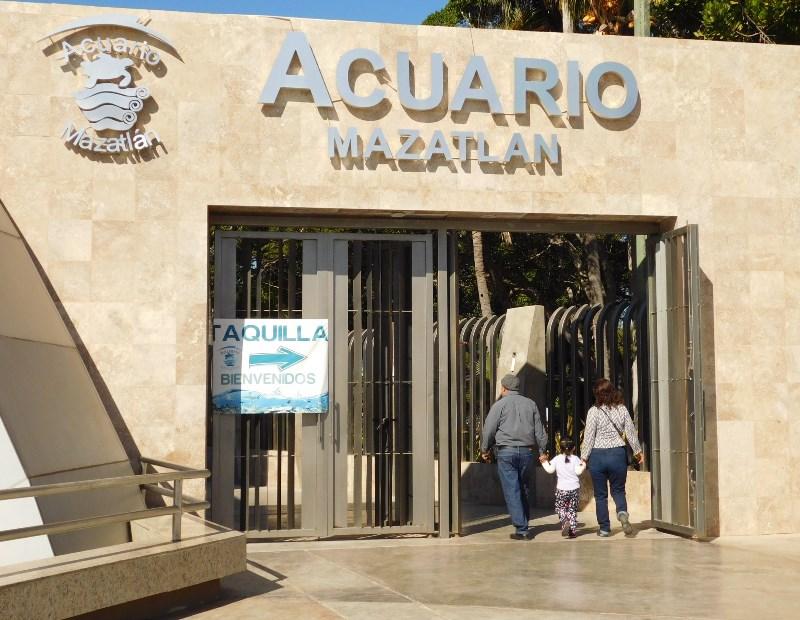 acuario-mazatlan-2016-2