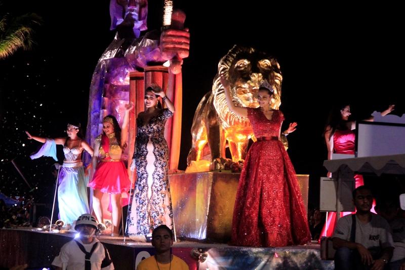 desfile-carnaval-mazatlan-2016-domingo-lety-arellano
