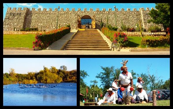 Sinaloa Alcanza M´ximo Histórico Turístico 2016