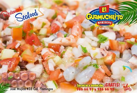 guamuchilito-mariscos-2016-2