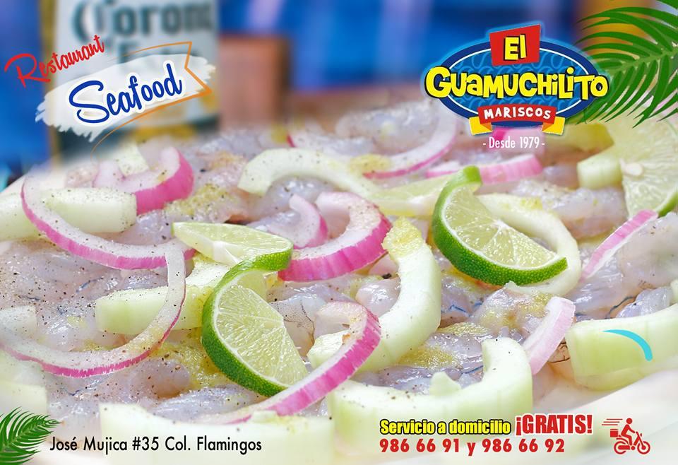 guamuchilito-mariscos-2016-5