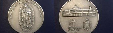 medalla (1)