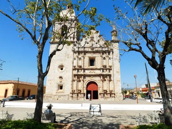 Concordia municipio Favorito Zona Trópico de Sinaloa