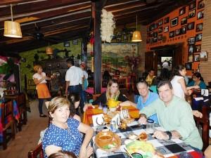 El Quelite Joya de la Zona Trópico de Sinaloa