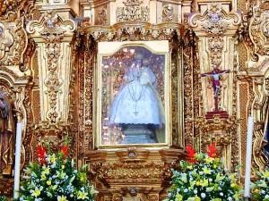 El Rosario Pueblo Mágico Favorito de la Zona Trópico de Sinaloa