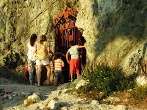 Reporte Semana Santa 2016 Sinaloa Mazatlán