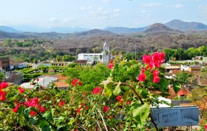 San Ignacio Favorito Zona Trópico de Sinaloa