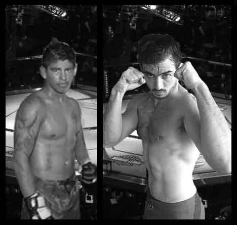 artes-marciales-mixtas-3