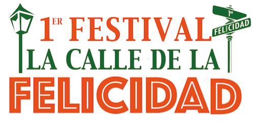 Festival Calle de la Felicidad Mazatlán 2016