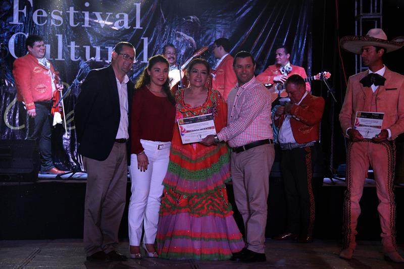 festival-lola-beltran-2016-2