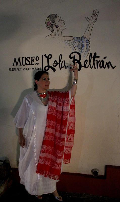 festival-lola-beltran-2016-7