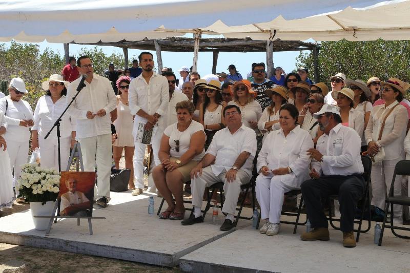 las-labradas-equinoccio-2016-2