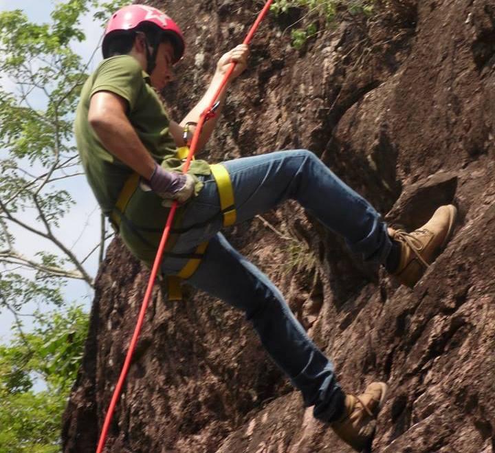 senderismo-tecualilla-adventure-20