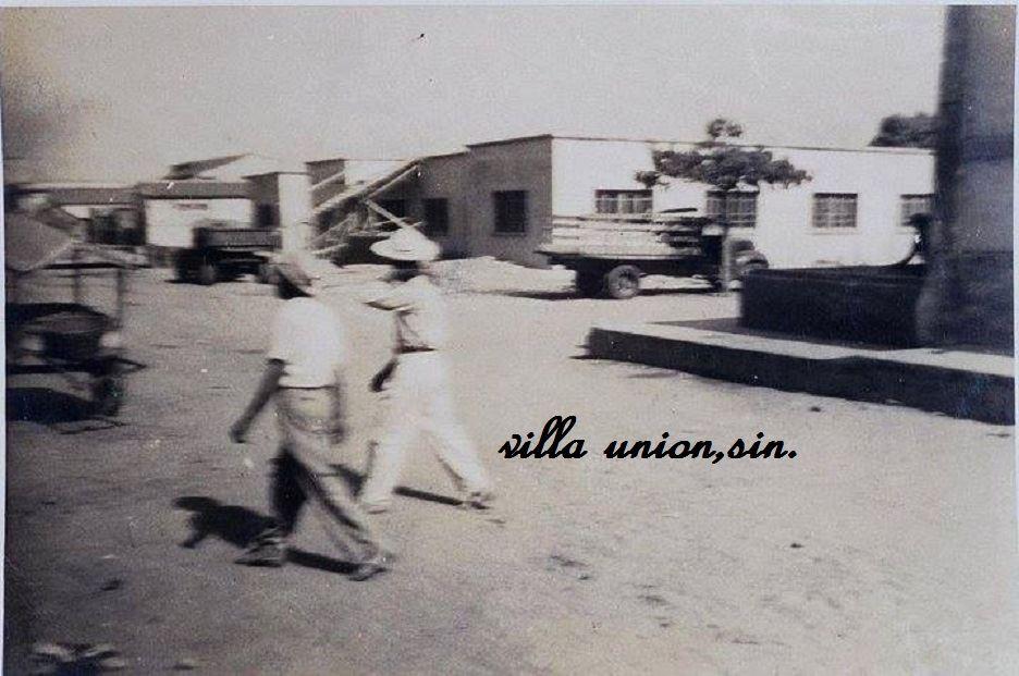 villa-union-antuguo-puenlo-de-mazatlan-1