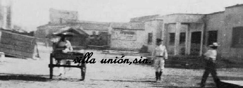 Villa uni n antiguo pueblo de mazatl n mazatl n interactivo for Villas tortuga celestino gasca sinaloa