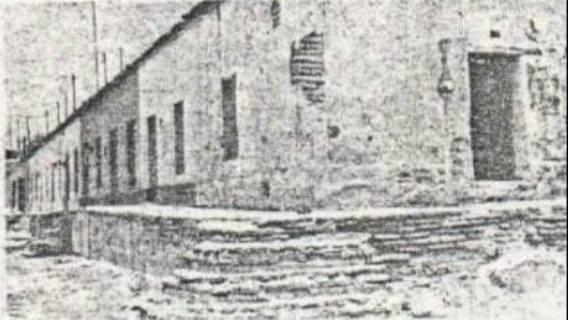 villa-union-antuguo-puenlo-de-mazatlan-6