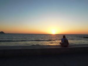 ámara de Comercio de Mazatlán: Vinculación Turismo y Servicios